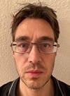 Sven Staude - May 30, 2020