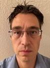 Sven Staude - May 31, 2020