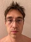 Sven Staude - June 1, 2020