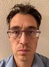 Sven Staude - June 3, 2020