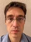 Sven Staude - June 6, 2020