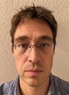 Sven Staude - June 8, 2020