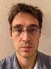 Sven Staude - June 9, 2020