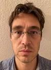 Sven Staude - June 10, 2020