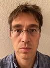 Sven Staude - June 16, 2020