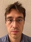 Sven Staude - June 18, 2020