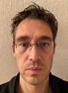 Sven Staude - June 19, 2020