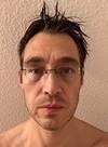 Sven Staude - June 20, 2020