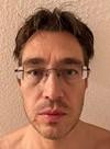 Sven Staude - June 21, 2020