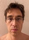 Sven Staude - June 24, 2020