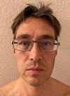 Sven Staude - July 12, 2020