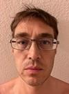 Sven Staude - July 18, 2020
