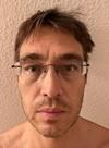 Sven Staude - July 21, 2020