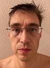 Sven Staude - August 22, 2020