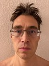 Sven Staude - September 4, 2020