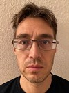 Sven Staude - September 9, 2020