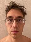 Sven Staude - September 12, 2020