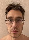 Sven Staude - September 17, 2020