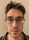Sven Staude - September 18, 2020