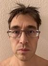 Sven Staude - September 28, 2020