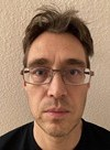 Sven Staude - September 29, 2020