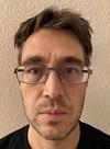 Sven Staude - October 3, 2020