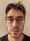 Sven Staude - October 7, 2020