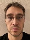 Sven Staude - October 19, 2020