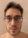 Sven Staude - October 21, 2020