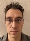 Sven Staude - October 22, 2020