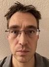 Sven Staude - October 24, 2020