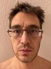 Sven Staude - October 28, 2020