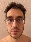 Sven Staude - October 30, 2020