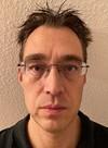 Sven Staude - November 1, 2020