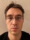 Sven Staude - November 15, 2020