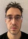 Sven Staude - November 20, 2020
