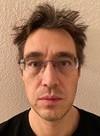 Sven Staude - November 29, 2020