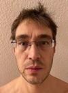 Sven Staude - December 2, 2020