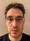 Sven Staude - December 5, 2020