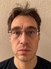 Sven Staude - December 15, 2020