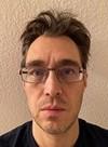 Sven Staude - December 16, 2020