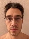 Sven Staude - December 18, 2020
