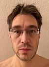 Sven Staude - December 19, 2020