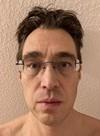 Sven Staude - 26. Dezember 2020