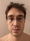 Sven Staude - 30. Dezember 2020