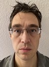 Sven Staude - 31. Dezember 2020