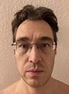 Sven Staude - 2. Januar 2021