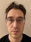 Sven Staude - 3. Januar 2021