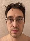 Sven Staude - 16. Januar 2021