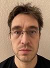 Sven Staude - 17. Januar 2021